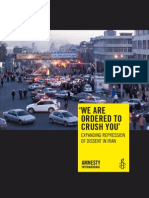 Amnesty Iran Report En
