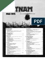 VG Vietnam