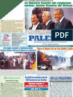 Palestra 03-Mar-2012