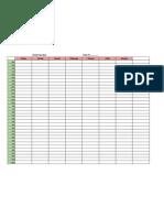 WPS - Sheet1 (1)