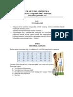 Pr Metode Statistika 1_5