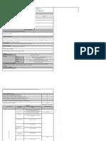 formatoproyectos resuelto CCJEM (1)