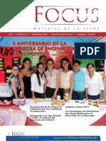 2006 09 Edición Completa