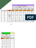 Plan Entren 2011 (Version 2)