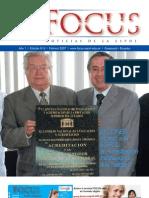 2007 02 Edicion Completa