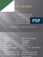 Case Hernia.pptx Dr Hengky