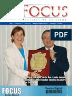 2007 04 Edición Completa
