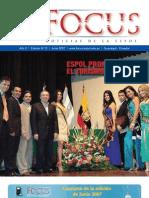 2007 06 Edición Completa