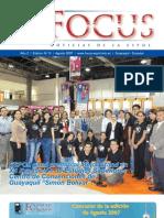 2007 08 Edición Completa