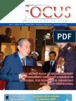 2007 10 Edición Completa