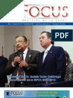2007 11 Edición Completa