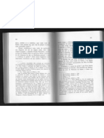 3-estudos de historia da cultura clássica vol.1