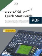 01v96 Quick Guide En