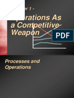 Chap01-Operation as Competitive Weapon