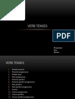 Verb Tense_201112 (1)