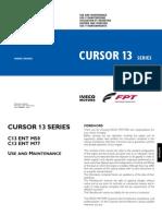 Cursor013 MarineUseMaintance L31900013E Dec05