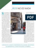 La Calle de Todos, nº 080, diciembre 2008