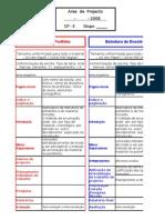 Estrutura Portfolio Dossier(1)