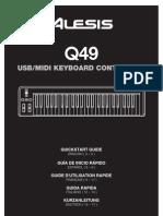 q49___quickstart_guide___reva
