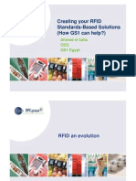1.3.1_10012011_Creating RFID Standards-Based Solutions