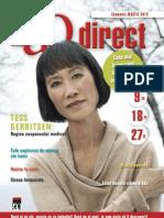 07 Catalog RAO Direct-Martie 2012