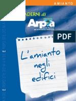 AmiantoNegliEdifici