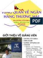 Tong Quan Ve Nhtm