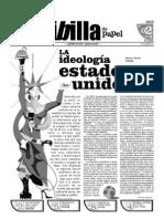 La Jiribilla de Papel, nº 002, junio 2003