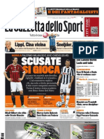 separation shoes 78389 6d4ef Gazzetta.dello.sport.03.Marzo.2012.iTALiAN.ebook