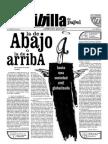 La Jiribilla de Papel, nº 007, septiembre 2003