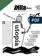La Jiribilla de Papel, nº 023, abril 2004