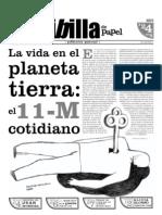 La Jiribilla de Papel, nº 024, mayo 2004