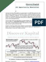 Discover Kapital Nifty PLUS November Newsletter (2)