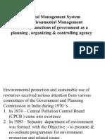 3&4.EMS+ISO-f