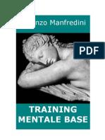 Training Mentale Base