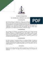 Ley del Impuesto extraordinario y temporal de apoyo a los acuerdos de paz.doc