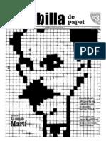 La Jiribilla de Papel, nº 063, septiembre 2006