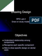 rpd design4