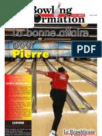 Bowling info 420