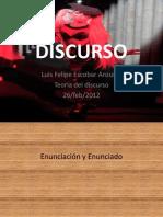 Luis Felipe Escobar Anzurezteoria