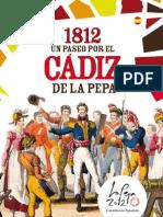 La Pepa GuiaEsp