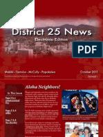 D25News_07_Oct2011