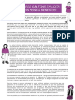 Manifesto Castellano