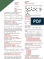 Coeficientul de Inteligenta-test