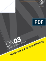 ANOTATED-DA3ACDuctwork