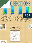 Circles,Saptarshi