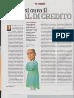 Panorama Economy - Credit Crunch Marzo 2012_merged