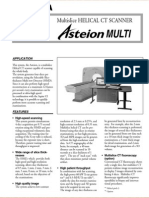 AsteionMulti Product Data_MPDCT0170EAB