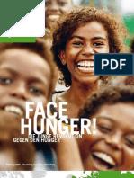 WHH_Hungermagazin