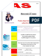 CAHIER D'AS 04 03